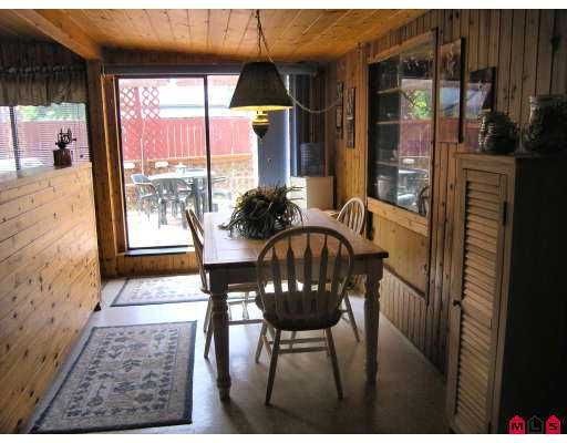 Photo 2: Photos: 45728 KEITH WILSON Road in Sardis: Vedder S Watson-Promontory House for sale : MLS(r) # H2702297