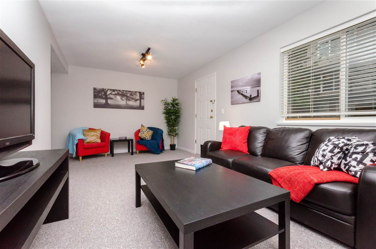 FEATURED LISTING: 16 2538 PITT RIVER Road Port Coquitlam