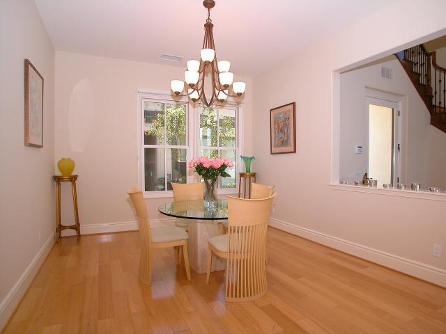 Photo 6: RANCHO SANTA FE Home for sale or rent : 4 bedrooms : 8109 Lamour in San Diego
