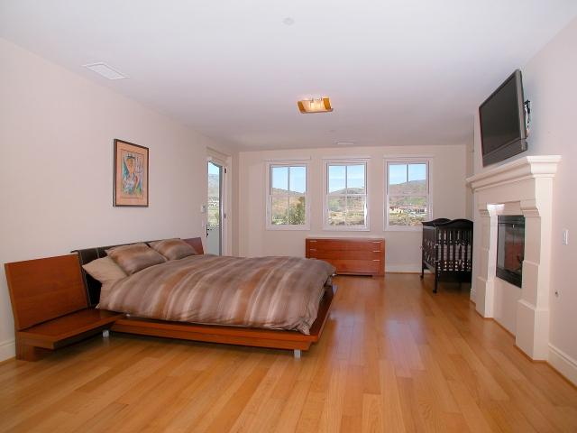 Photo 8: RANCHO SANTA FE Home for sale or rent : 4 bedrooms : 8109 Lamour in San Diego