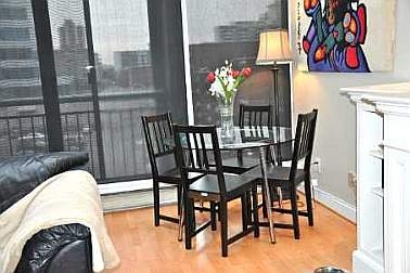 Photo 4: 39 ROEHAMPTON AVE in TORONTO: Condo for sale : MLS(r) # C1844292