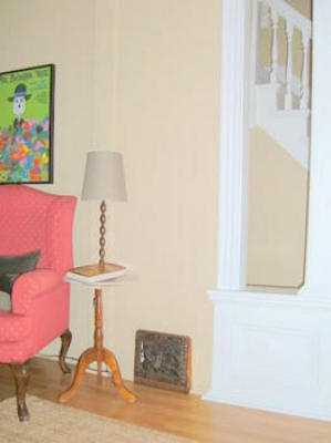 Photo 6: Photos: 632 E 20TH AV in Vancouver: Fraser VE House for sale (Vancouver East)  : MLS(r) # V535714