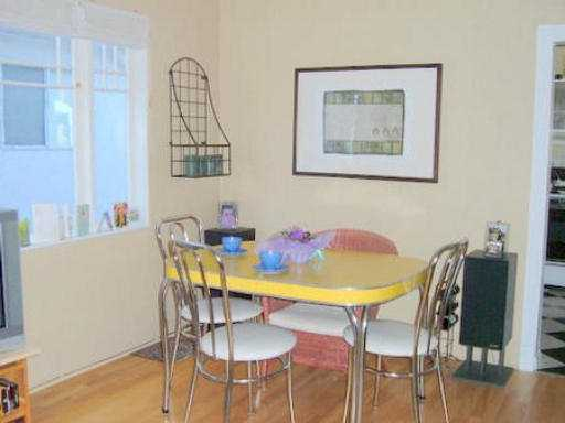 Photo 2: Photos: 632 E 20TH AV in Vancouver: Fraser VE House for sale (Vancouver East)  : MLS(r) # V535714