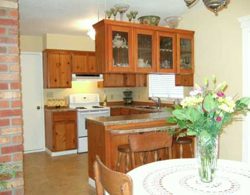 Photo 6: 7760 REDROOFFS Road in Halfmoon Bay: Halfmn Bay Secret Cv Redroofs House for sale (Sunshine Coast)  : MLS(r) # V629949