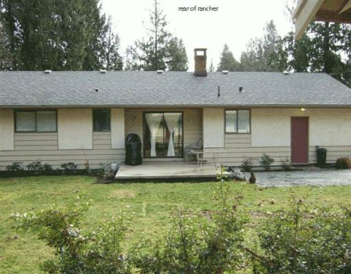 Photo 7: 7760 REDROOFFS Road in Halfmoon Bay: Halfmn Bay Secret Cv Redroofs House for sale (Sunshine Coast)  : MLS(r) # V629949