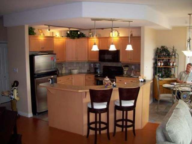 Photo 9: 100 LAKESHORE DRIVE W in Penticton: Other for sale (611)  : MLS® # 131736
