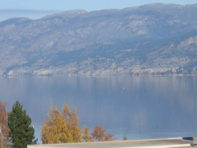 Photo 8: 100 LAKESHORE DRIVE W in Penticton: Other for sale (611)  : MLS® # 131736