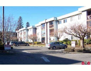 Main Photo: 333 2279 MCCALLUM Road in Abbotsford: Central Abbotsford Condo for sale : MLS(r) # F2714099