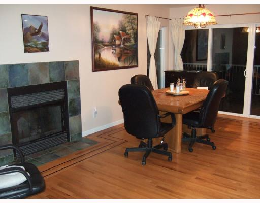 Photo 3: 7904 REDROOFFS Road in Halfmoon Bay: Halfmn Bay Secret Cv Redroofs House for sale (Sunshine Coast)  : MLS(r) # V668111