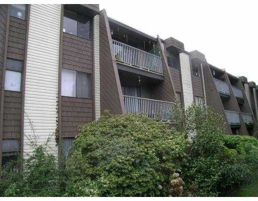 Main Photo: 104 3911 CARRIGAN Court in Burnaby: Government Road Condo for sale (Burnaby North)  : MLS® # V700331