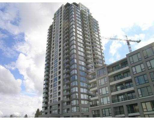 "Main Photo: 7178 COLLIER Street in Burnaby: Middlegate BS Condo for sale in ""ARCADIA"" (Burnaby South)  : MLS® # V627399"