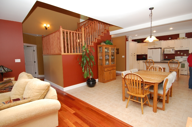 Photo 8: Photos: 6762 WALL STREET in HONEYMOON BAY: House for sale : MLS® # 272058