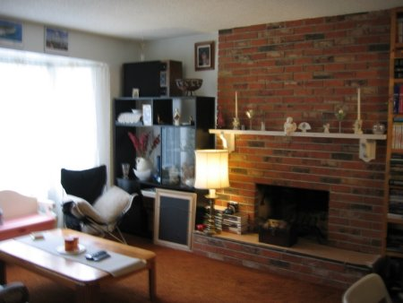 Photo 2: 13201 67 Avenue: House for sale (West Newton)  : MLS(r) # F2504577