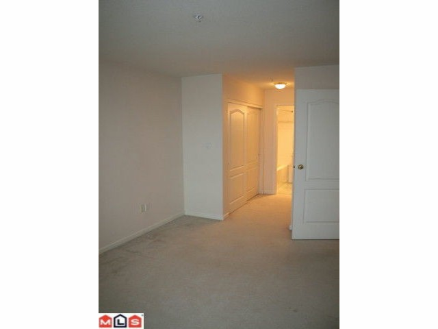 "Photo 6: # 306 1588 BEST ST: White Rock Condo for sale in ""The Monterey"" (South Surrey White Rock)  : MLS® # F1005930"