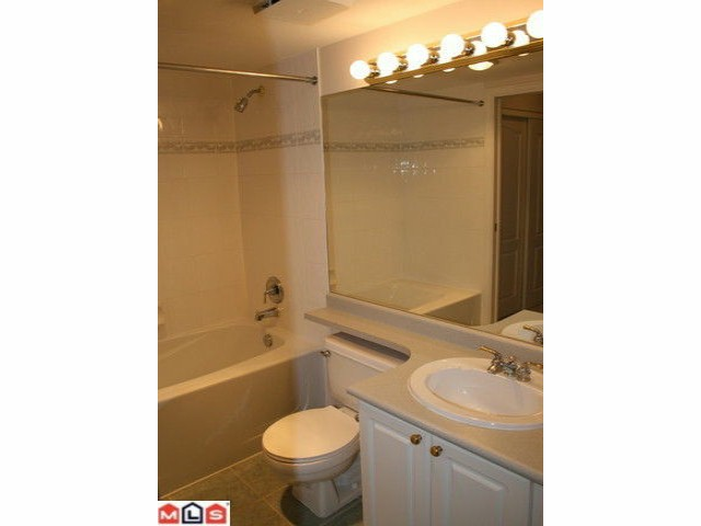 "Photo 7: # 306 1588 BEST ST: White Rock Condo for sale in ""The Monterey"" (South Surrey White Rock)  : MLS® # F1005930"
