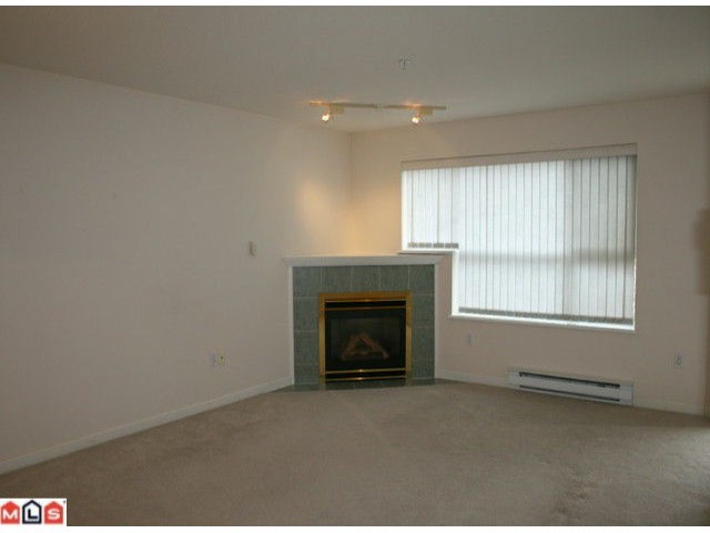 "Photo 4: # 306 1588 BEST ST: White Rock Condo for sale in ""The Monterey"" (South Surrey White Rock)  : MLS® # F1005930"
