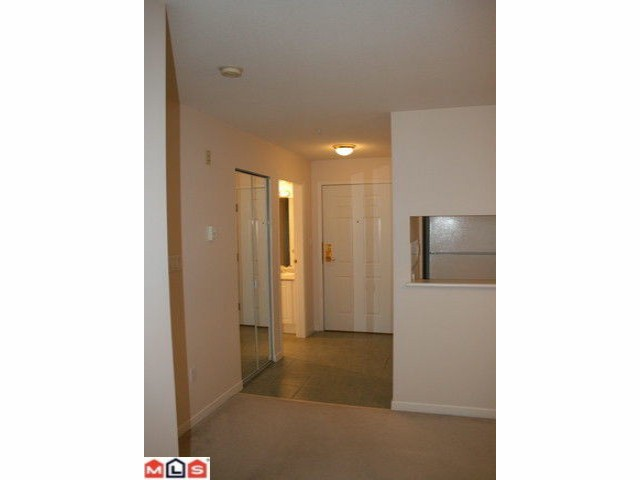 "Photo 2: # 306 1588 BEST ST: White Rock Condo for sale in ""The Monterey"" (South Surrey White Rock)  : MLS® # F1005930"