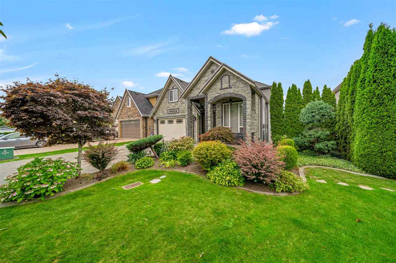 FEATURED LISTING: 14473 75A Avenue Surrey