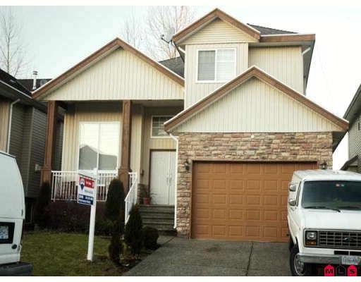 Main Photo: 14639 81A Avenue in Surrey: Bear Creek Green Timbers House for sale : MLS®# F2730940