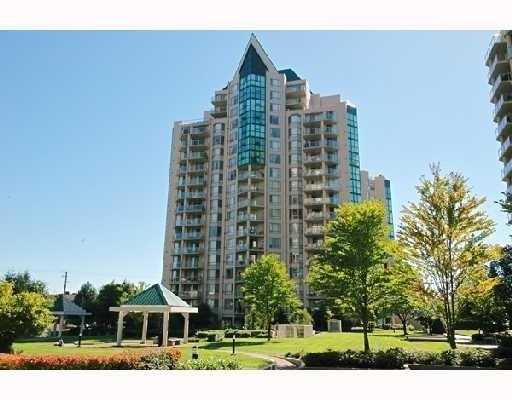 "Main Photo: 304 1190 PIPELINE Road in Coquitlam: North Coquitlam Condo for sale in ""THE MACKENZIE"" : MLS(r) # V682946"