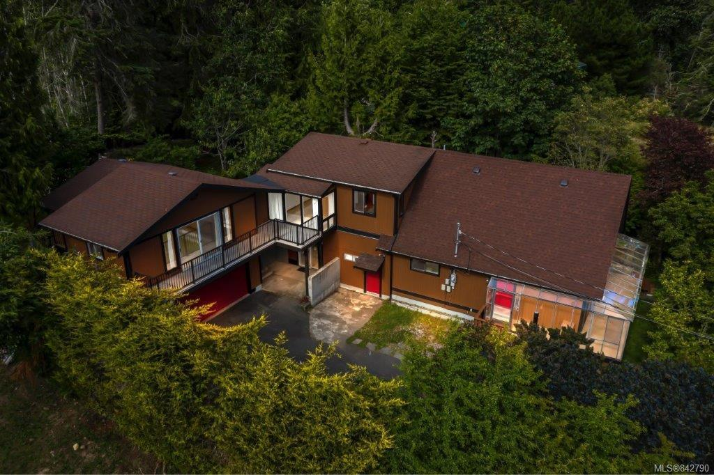 FEATURED LISTING: 8132 West Coast Rd Sooke