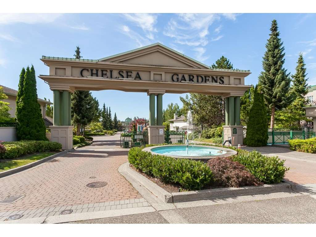 FEATURED LISTING: 292 - 13888 70 Avenue Surrey