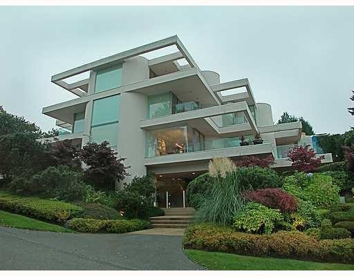 Main Photo: 4608 NW MARINE DR in Vancouver: House for sale : MLS® # V739994