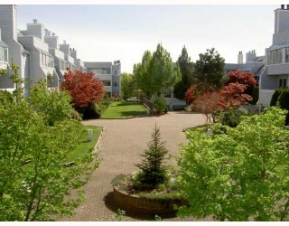 "Main Photo: 202 7751 MINORU Blvd in Richmond: Brighouse South Condo for sale in ""CANTERBURY COURT"" : MLS® # V644519"