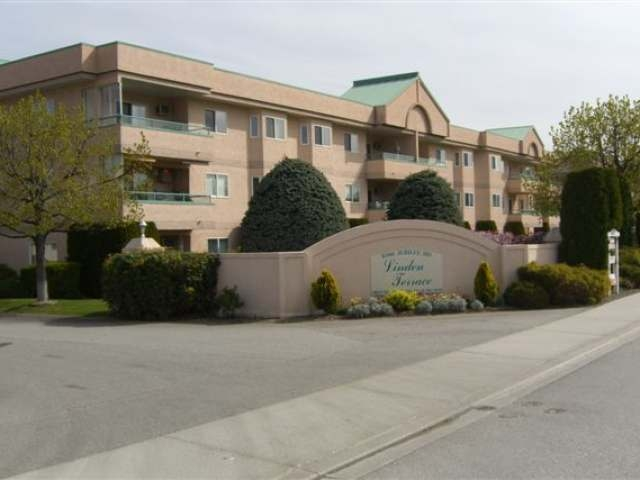 FEATURED LISTING: 303 - 8700 Jubilee Road East Summerland, B.C.