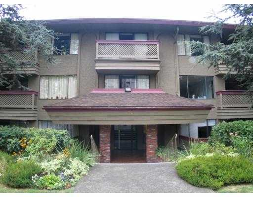FEATURED LISTING: 207 436 7TH Street New_Westminster