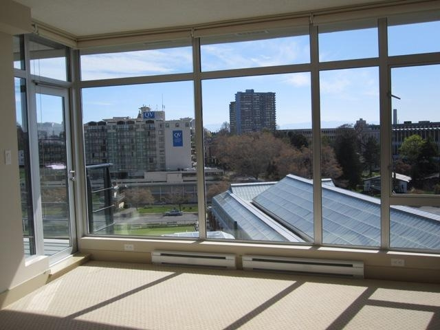 Photo 3: 737 Humboldt St in Victoria: Residential for sale (N709)  : MLS(r) # 256012