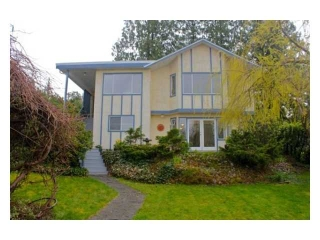 "Main Photo: 3652 EDINBURGH ST in Vancouver: Hastings East House for sale in ""VANCOUVER HEIGHTS"" (Vancouver East)  : MLS® # V882681"