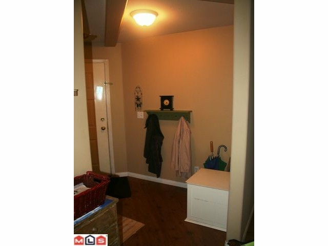 Photo 2: # 24 5915 VEDDER RD in Sardis: Vedder S Watson-Promontory Condo for sale : MLS® # H1103621