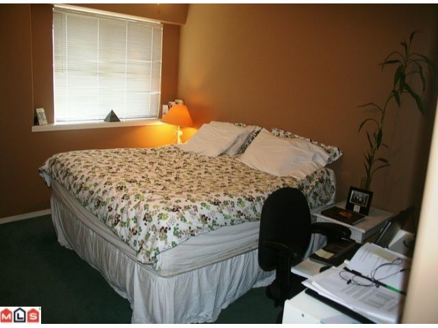 Photo 7: # 24 5915 VEDDER RD in Sardis: Vedder S Watson-Promontory Condo for sale : MLS® # H1103621