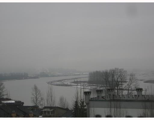 Photo 8: 302 68 RICHMOND Street in New_Westminster: Fraserview NW Condo for sale (New Westminster)  : MLS(r) # V687154