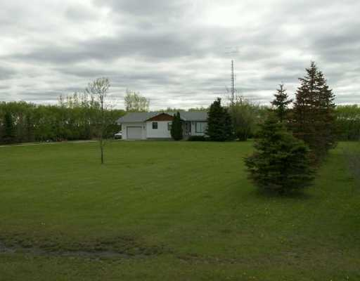 Main Photo: 318 ST MARYS Road in Morris: Manitoba Other Single Family Detached for sale : MLS® # 2601093