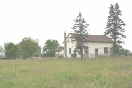 Main Photo: B26380 Hwy 12 in BEAVERTON: House (1 1/2 Storey) for sale (N24: BEAVERTON)  : MLS(r) # N938442