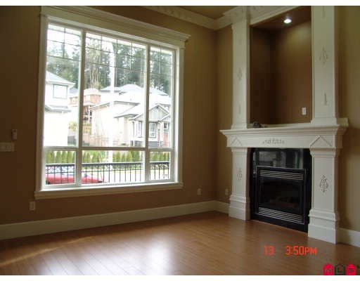 Photo 3: 14699 62ND Avenue in Surrey: Sullivan Station House for sale : MLS® # F2810805