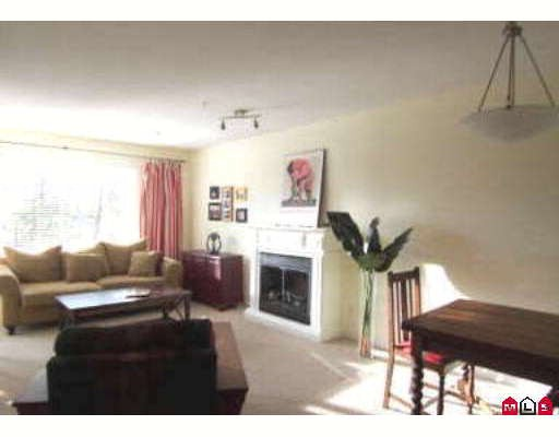 "Photo 2: 314 2581 LANGDON Street in Abbotsford: Abbotsford West Condo for sale in ""Cobblestone"" : MLS(r) # F2811527"