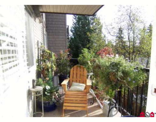 "Photo 6: 314 2581 LANGDON Street in Abbotsford: Abbotsford West Condo for sale in ""Cobblestone"" : MLS(r) # F2811527"