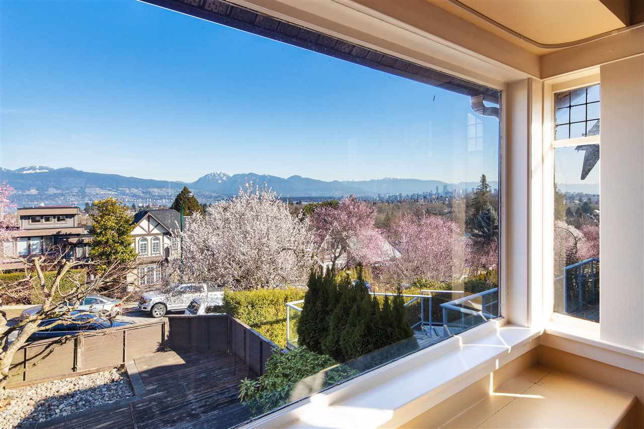 FEATURED LISTING: 3770 13TH Avenue West Vancouver