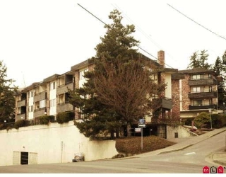 "Main Photo: 115 2551 WILLOW Lane in Abbotsford: Central Abbotsford Condo for sale in ""Willow Lane"" : MLS®# F2805920"