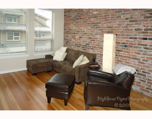 "Main Photo: 206 250 SALTER Street in New_Westminster: Queensborough Condo for sale in ""PADDLERS LANDING"" (New Westminster)  : MLS(r) # V700544"