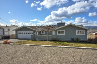 Main Photo: 510 El Camino Road in Kelowna: Other for sale : MLS(r) # 10003922