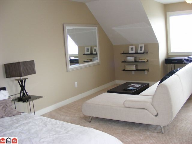 "Photo 8: # 9 7298 199A ST in Langley: Willoughby Heights Condo for sale in ""YORK"" : MLS® # F1015159"