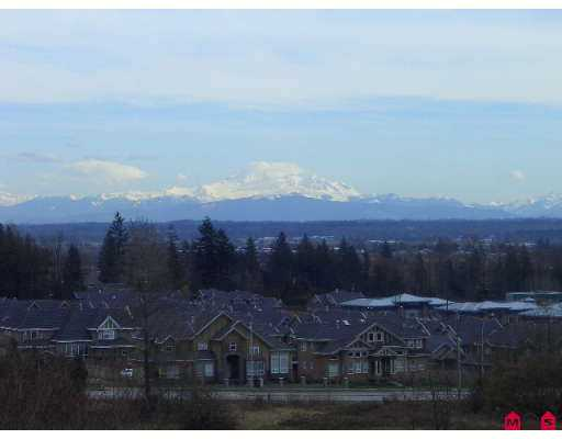 FEATURED LISTING: 15065 58TH Ave Surrey