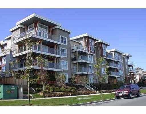 "Main Photo: 311 5700 ANDREWS Road in Richmond: Steveston South Condo for sale in ""RIVERS REACH"" : MLS® # V651969"