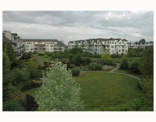 "Photo 9: 311 5700 ANDREWS Road in Richmond: Steveston South Condo for sale in ""RIVERS REACH"" : MLS(r) # V651969"