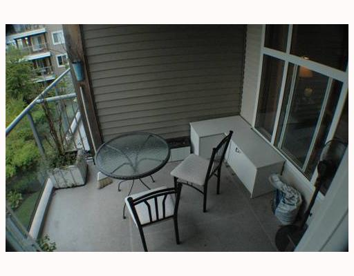 "Photo 10: 311 5700 ANDREWS Road in Richmond: Steveston South Condo for sale in ""RIVERS REACH"" : MLS(r) # V651969"