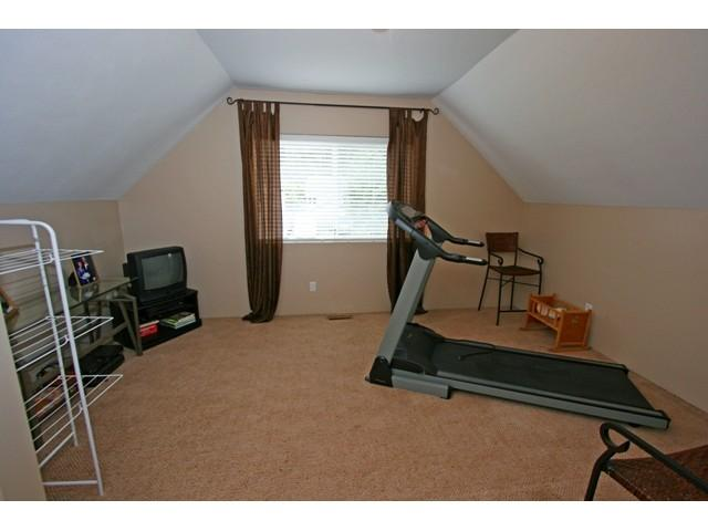 Photo 8:  in Pitt Meadows: Mid Meadows House for sale : MLS(r) # V921424
